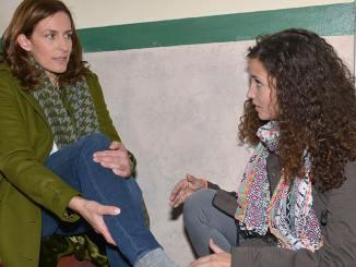 GZSZ: Ayla und Tayfun - Verliebt sie sich? - TV News