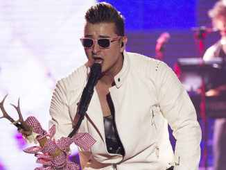 Amadeus Austrian Music Awards 2017 finden heute statt - Musik News