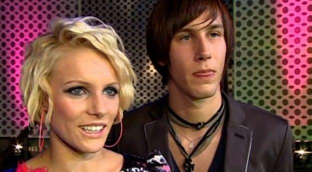 Popstars Du und Ich: Wer gewinnt in der achten Staffel? - TV
