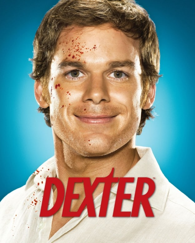 "Zwei Golden Globes für RTL II-Serie ""Dexter"" - TV News"
