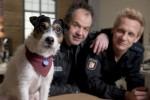 Da kommt Kalle: 20 neue Folgen der ZDF-Familienserie - TV
