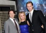 """Alexander Skarsgard aus """"True Blood"""" kommt nach Deutschland - TV News"""