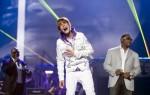 X Factor: Justin Bieber wäre gerne in der Jury - Promi Klatsch und Tratsch