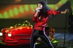 X Factor 2010: Meral al Mer singt traumhaft ohne Erfolg - TV News