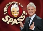 Guido Cantz: Flache Witze, langes Programm und harter Kerl? - TV News