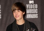 Justin Bieber und Jasmin Villegas turteln auf Hawaii - Promi Klatsch und Tratsch