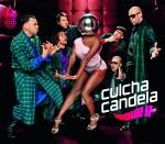"""Culcha Candela veröffentlichen """"Move It"""" aus ihrem Best-Of-Album und die Single """"Shaun das Schaf"""" - Musik"""