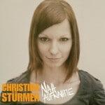 Album Nahaufnahme Cover Christina Stürmer