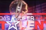 Das Supertalent 2010: Sinnliche Unterhaltung mit Emilia Arata - TV News
