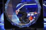 """Detlef D! Soost tritt bei """"Schlag den Star"""" an - TV"""