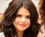 Selena Gomez nackt im Internet - Was ist Fake? Was ist echt?