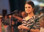 """Dritte Staffel """"Disney Die Zauberer vom Waverly Place"""" mit Selena Gomez"""