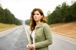 """""""Die Vorahnung"""" mit Sandra Bullock in SAT.1 - TV News"""