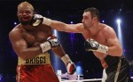 wbc-boxing-champion-vitali-klitschko-ukraine-lands-punch-briggs-the-during-wbc-title-bout-hamburg