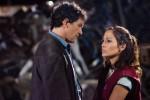 """""""Bordertown - Mord ohne Anklage"""" mit Jennifer Lopez und Antonio Banderas - TV"""