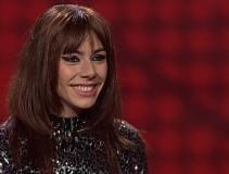 X Factor 2010: Edita Abdieski macht sich zur Diva