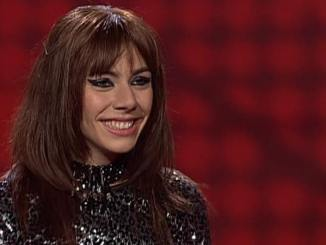 X Factor 2010: Edita Abdieski macht sich zur Diva - TV