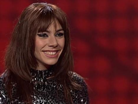 X Factor 2010: Edita Abdieski macht sich zur Diva - TV News