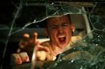 Saw 3D: Trailer, Bilder und Inhalt zu dem Gruselschocker - Kino