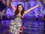 X Factor 2010: Die Votingergebnisse aller Live-Shows im Überblick - TV