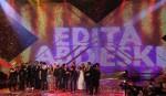 Edita Abdieski: Wird X Factor Siegerin schnell wieder vergessen? - Musik