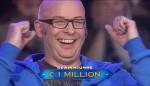 Wer wird Millionär: Ralf Schnoor holt sich die Million mit viel Wissen