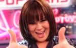 LaVive: Sarah (22) ist das erste Bandmitglied - TV News