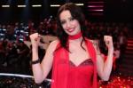 Popstars 2010: Meike singt sich zu LaViVe