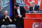 """""""Schlag den Star"""": Mike Krüger übt bei Zwei-Tages-Triathlon - TV News"""