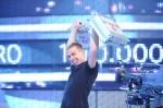 """Schlag den Star"": Unfallchirurg Thomas schlägt Boxweltmeister Felix Sturm k.o. - TV News"