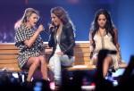 Monrose: Senna, Mandy und Bahar gehen ab sofort getrennte Wege - Musik News