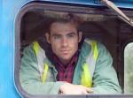 Unstoppable: Trailer, Bilder und jede Menge Action mit Chris Pine