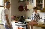 Umständlich verliebt: Trailer und Bilder zum Film mit Jennifer Aniston - Kino