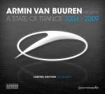 """Armin van Buuren """"A State Of Trance"""": Limitiertes Best of ... für echte Fans - Musik News"""