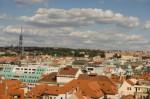 """""""Borgia"""": Eine der teuersten Serien wird in Prag gedreht - TV News"""