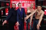 Das Supertalent 2010: Michael Holderbusch, Bubble Beatz und Stevie Starr sind im Finale - TV News