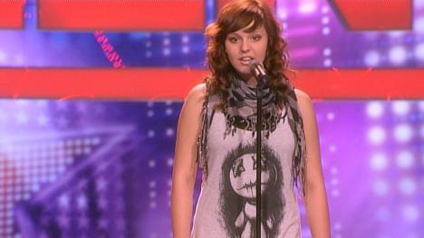 Das Supertalent 2010: Gewinner des zweiten Halbinales sind Freddy Sahin-Scholl, Tobias Kramer und Ramona Fottner - TV News