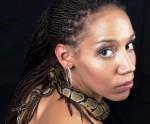 Model Contest 2011: Jessica H. - Promi Klatsch und Tratsch