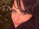 Model Contest 2011: Katharina T.