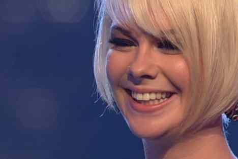 Popstars 2010 Girls forever: Pascaline überzeugt erneut und Katrin scheitert - TV News