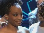 Popstars 2010 Finale: Esra und Katrin kämpfen bis zum Schluß