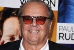 """Jack Nicholson: """"Ich bin sehr in mich verliebt"""" - Promi Klatsch und Tratsch"""