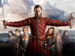 """Die letzte Verführung: Die finale Staffel von """"Die Tudors"""" - TV"""