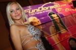 Dschungelcamp 2011: Die Gästeliste ist schon ein Gruselschocker