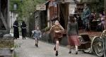 Die Kinder von Paris: Jean Reno, Trailer, Bilder und Inhalt - Kino News