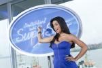 DSDS 2011: Ist Fernanda Brandao der heimliche Superstar? - TV