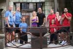 """Fort Boyard"" ab 11. Januar 2011 - TV"