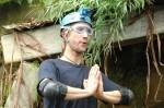 Dschungelcamp 2011: Ekelprüfung für Peer Kusmagk und Rauswurf