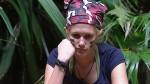 """Sarah Knappik ist und bleibt """"Das Dschungelphänomen"""""""