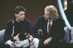 """""""Wetten, dass..?"""" 30 Jahre und 193 Sendungen: ZDF-Show live aus Halle an der Saale - TV News"""
